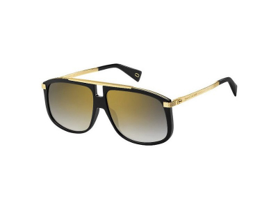 Slnečné okuliare Marc Jacobs Marc 243/S 2M2/FQ