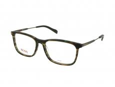 Pánske dioptrické okuliare - Boss Orange BO 0307 PF3