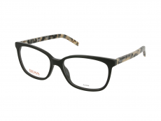 Dámske dioptrické okuliare - Boss Orange BO 0257 7KI