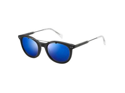 Slnečné okuliare Tommy Hilfiger TH 1348/S JU4/XT
