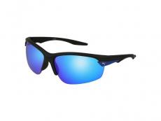 Slnečné okuliare Puma - Puma PJ0028S-003