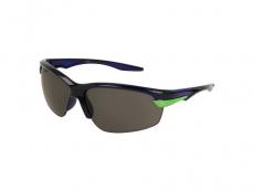 Slnečné okuliare Puma - Puma PJ0028S-004