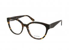 Dioptrické okuliare Oválne - Guess GU2651 052