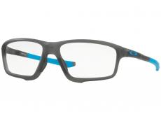 Dioptrické okuliare Oakley - Oakley CROSSLINK ZERO OX8076 807601