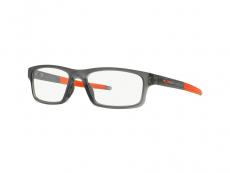 Dioptrické okuliare Oakley - Oakley CROSSLINK OX8037 803706