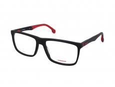 Dioptrické okuliare Obdĺžníkové - Carrera Carrera 8824/V 003