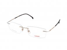 Dioptrické okuliare - Carrera Carrera 147/V J5G