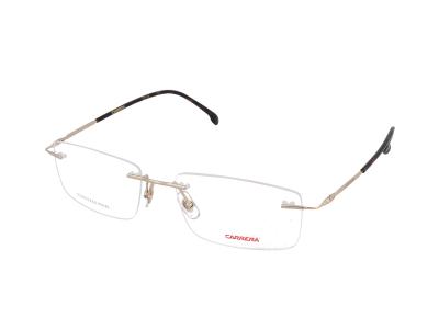 Dioptrické okuliare Carrera Carrera 147/V J5G