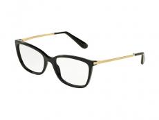 Dioptrické okuliare Dolce & Gabbana - Dolce & Gabbana DG 3243 501