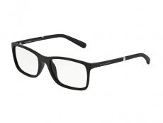 Dioptrické okuliare Dolce & Gabbana - Dolce & Gabbana DG 5004 2616