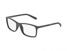 Dioptrické okuliare Dolce & Gabbana - Dolce & Gabbana DG 5004 2651