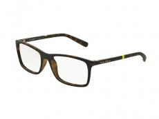 Dioptrické okuliare Dolce & Gabbana - Dolce & Gabbana DG 5004 2980