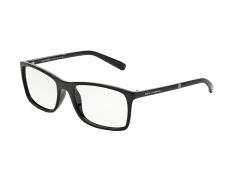 Dioptrické okuliare Dolce & Gabbana - Dolce & Gabbana DG 5004 501