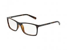 Dioptrické okuliare Dolce & Gabbana - Dolce & Gabbana DG 5004 502