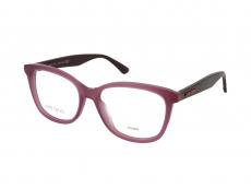 Dioptrické okuliare Jimmy Choo - Jimmy Choo JC188 FN1