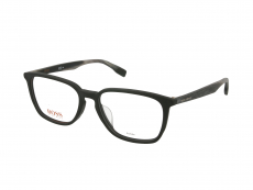 Okuliarové rámy štvorcové - Boss Orange BO 0316/F 003