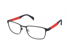 Dioptrické okuliare Tommy Hilfiger - Tommy Hilfiger TH 1272 4NP