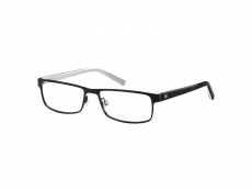 Dioptrické okuliare Tommy Hilfiger - Tommy Hilfiger TH 1127 59G