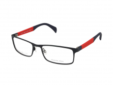 Dioptrické okuliare Tommy Hilfiger - Tommy Hilfiger TH 1259 4NP