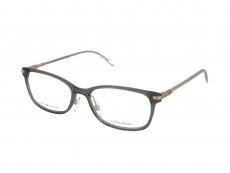 Dioptrické okuliare Tommy Hilfiger - Tommy Hilfiger TH 1400 R1Y