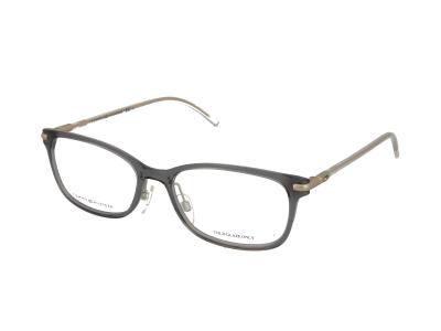 Dioptrické okuliare Tommy Hilfiger TH 1400 R1Y