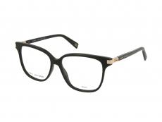 Dioptrické okuliare Marc Jacobs - Marc Jacobs MARC 175 2M2