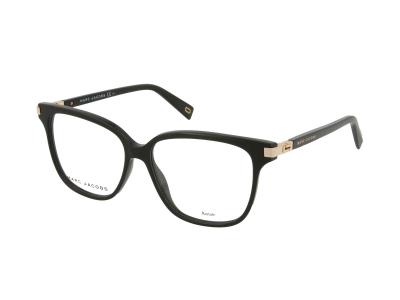 Dioptrické okuliare Marc Jacobs Marc 175 2M2
