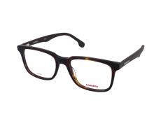 Dioptrické okuliare Štvorcové - Carrera Carrera 5546/V 086