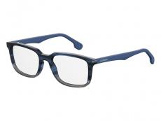 Okuliarové rámy štvorcové - Carrera CARRERA 5546/V IPR