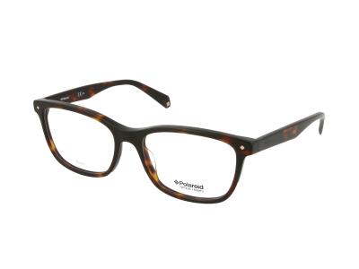 Dioptrické okuliare Polaroid PLD D338 N9P