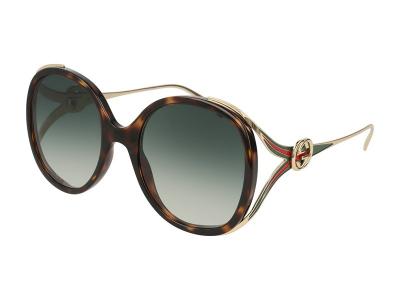 Slnečné okuliare Gucci GG0226S-003