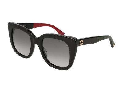 Slnečné okuliare Gucci GG0163S-003