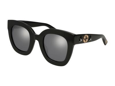 Slnečné okuliare Gucci GG0208S-002