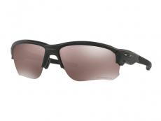 Slnečné okuliare Oakley - Oakley FLAK DRAFT OO9364 936408