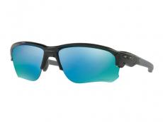 Slnečné okuliare Oakley - Oakley FLAK DRAFT OO9364 936406