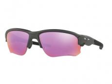 Slnečné okuliare Oakley - Oakley FLAK DRAFT OO9364 936404