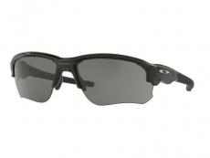 Športové okuliare Oakley - Oakley Flak Draft OO9364 936401