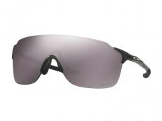 Slnečné okuliare Oakley - Oakley EVZERO STRIDE OO9386 938606