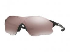 Slnečné okuliare Oakley - Oakley EVZERO PATH OO9308 930807