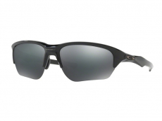 Slnečné okuliare Oakley - Oakley FLAK BETA OO9363 936302