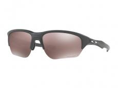 Športové okuliare Oakley - Oakley Flak Beta OO9363 936308