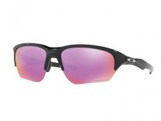 Slnečné okuliare Oakley - Oakley FLAK BETA OO9363 936304