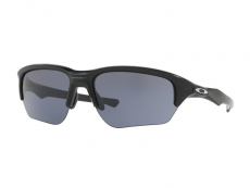 Slnečné okuliare Oakley - Oakley FLAK BETA OO9363 936301