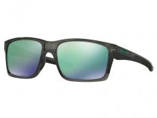 Slnečné okuliare Oakley - Oakley Mainlink OO9264 926404