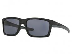 Slnečné okuliare Oakley - Oakley Mainlink OO9264 926401