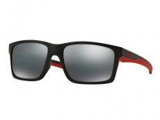 Slnečné okuliare Oakley - Oakley Mainlink OO9264 926412