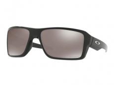 Slnečné okuliare Oakley - Oakley DOUBLE EDGE OO9380 938008
