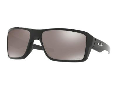 Slnečné okuliare Oakley Double Edge OO9380 938008