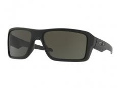 Slnečné okuliare Oakley - Oakley DOUBLE EDGE OO9380 938001