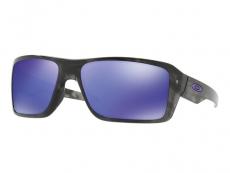 Slnečné okuliare Oakley - Oakley DOUBLE EDGE OO9380 938004